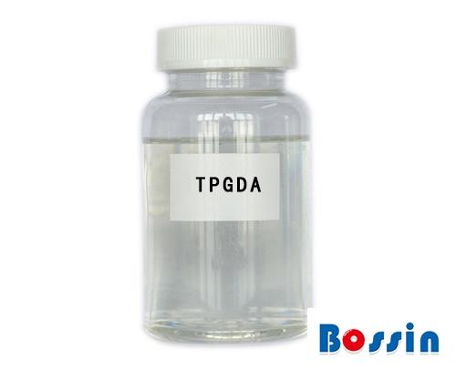 TPGDA